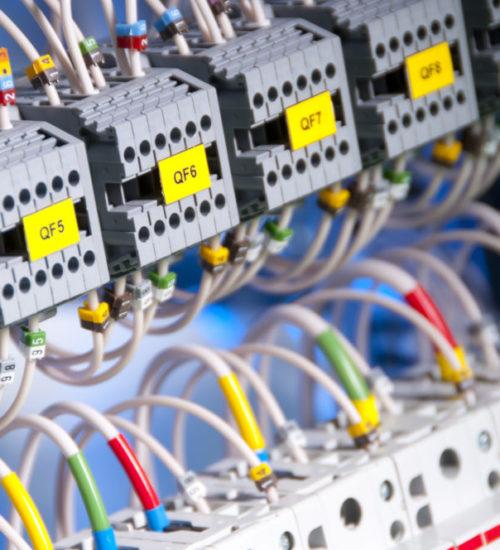 elektrische-installatie
